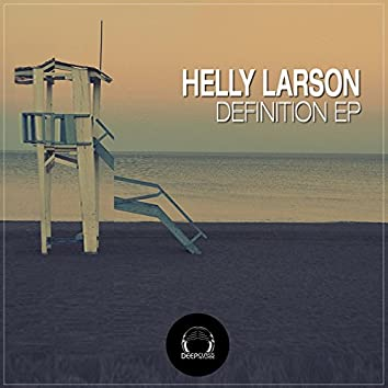 Definition EP