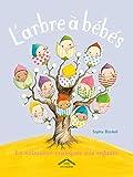 L'arbre à bébés - La naissance expliquée aux enfants