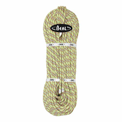 BEAL Cuerda para Simple Flyer 10.2 mm