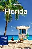 Florida 7 (inglés) (Country Regional Guides) [Idioma Inglés]