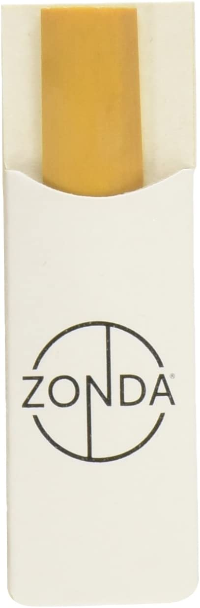 Zonda ZC3025 2.5 Strength Classico Reeds Clarinet Bb of for Max 68% OFF Box Max 59% OFF