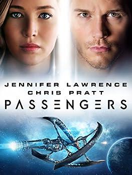 Best watch passengers movie Reviews