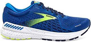 Brooks Mens Adrenaline GTS 21 Running Shoes