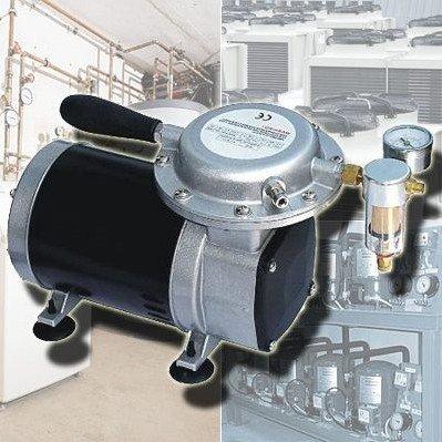 Vakuumpumpe Unterdruckpumpe Vakuum Pumpe Unterdruck TMT-29 VP2