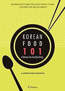 Best korean food 101 Reviews
