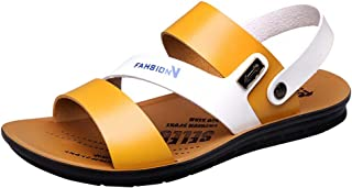 Outdoor Casual Sandals Summer Sandals Beach Shoes