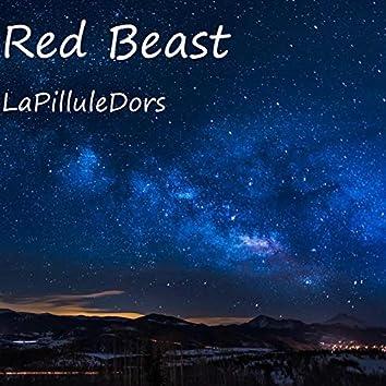 Red Beast