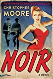 American Noirs
