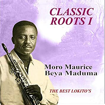 Classic Roots I (The Best Lokito's)