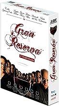 Gran Reserva - Temporada 2 [DVD]