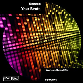 Your Beats