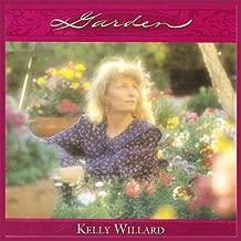 Best kelly willard garden Reviews