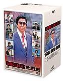 太陽にほえろ! 1984 DVD-BOX[DVD]