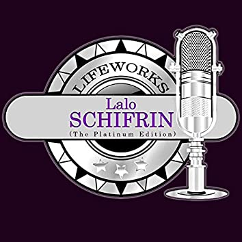Lifeworks - Lalo Schifrin (The Platinum Edition)