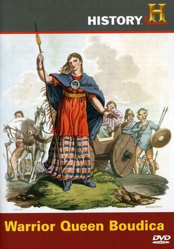 Decisive Battles: Boudicca - Warrior Queen
