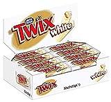 Twix (caja de 32)