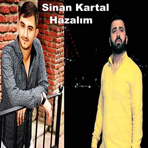 Sinan Kartal feat. Özgür Kaplan