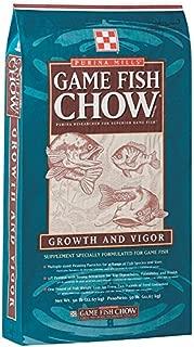 Best shrimp pot bait Reviews