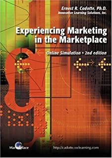 Best marketplace online simulation Reviews