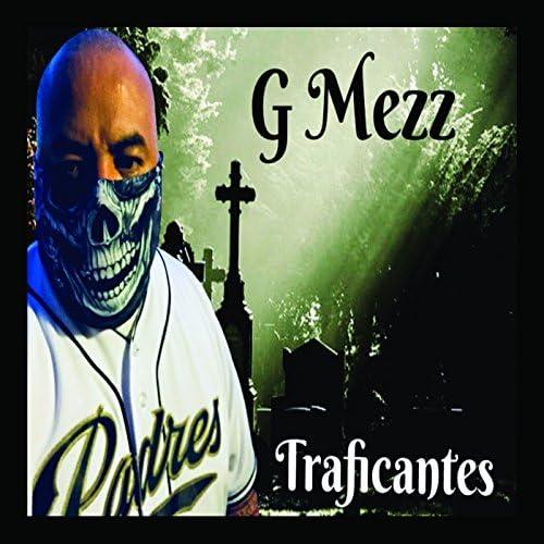 G Mezz