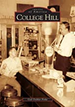 College Hill (تحمل عبارة Oh) (الصور من الولايات المتحدة الأمريكية)