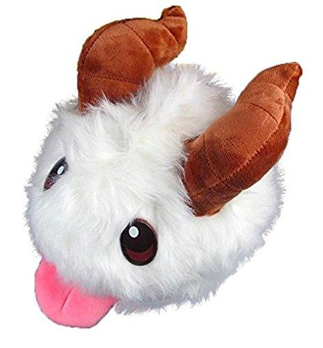 [League of Legends] Poro Polo stuffed [CC-LOL-0005] by League of Legends