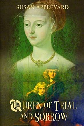 Queen of Trial and Sorrow