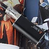 Zoom IMG-2 sigaretta elettronica svapo kit completo