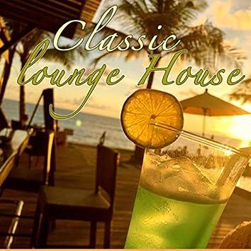 Classic Lounge House