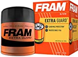 Fram PH8A Oil Filter