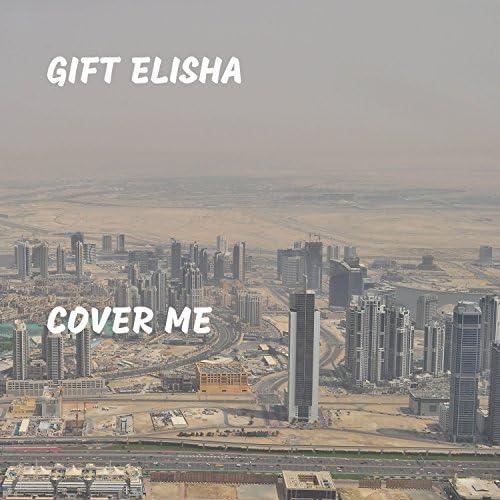 Gift Elisha