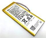 Batería Bateria Interna Recargable Battery Battery Motorola Moto G4 NUEVO