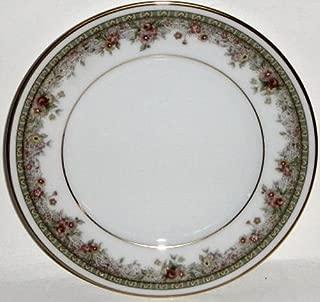 Noritake Morning Jewel Bread & Butter Plate