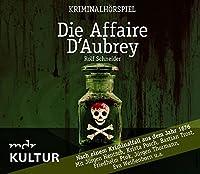 Die Affaire D'aubrey