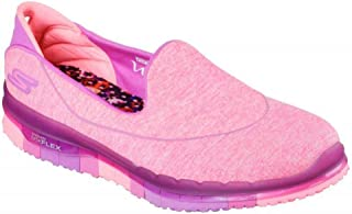 Skechers comfortable slippers, walking shoes, casual shoes, women's shoes