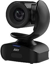 CAM540 4K Video Conferencing Camera (Renewed)