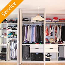 home organization services