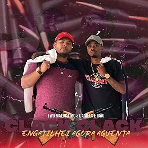 Two Maloka feat. Igão & Mc Daniels