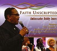 Faith Unscripted 1