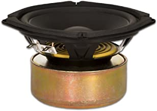 Goldwood Sound 130 Watts 8ohm Shielded 5