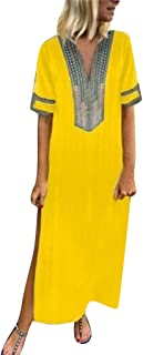 Best ankh maxi dress Reviews