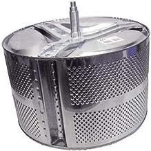 Amazon.es: tambor lavadora bosch