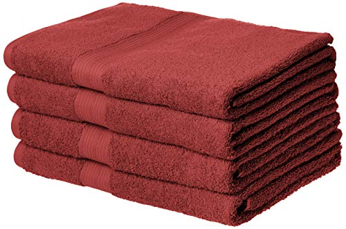 alfombras bambu amazon fabricante Amazon Basics