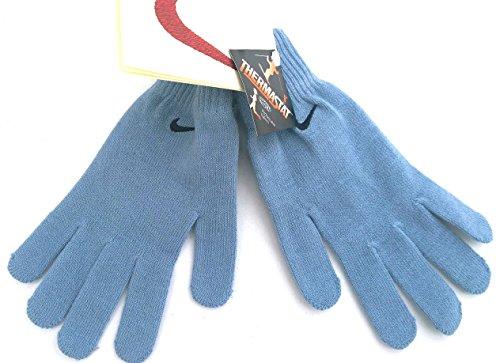 Nike Unisex Erwachsene Glaves 550752081Größe S/M