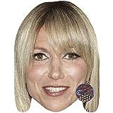 Photo de Debbie Gibson (Fringe) Masques de célébrités