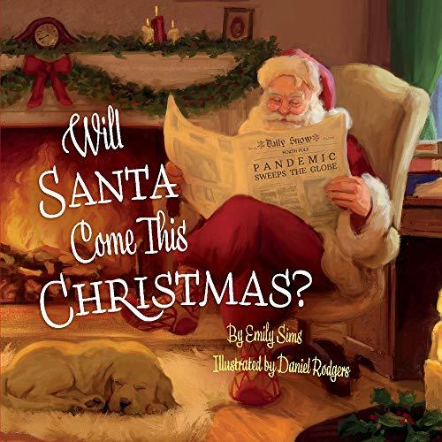 Will Santa Come This Christmas?