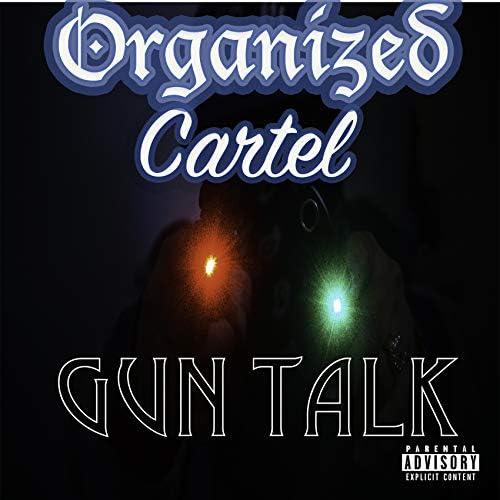 Organized Cartel