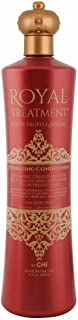 CHI Royal Treatment Hydrating Conditioner (For Dry, Damaged and Overworked Color-Treated Hair) 946ml/32oz並行輸入品