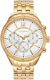 reloj viceroy mujer 40314 precio