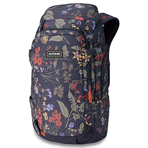 Dakine Messenger Shoulder Bag with Laptop Compartment SL Bl